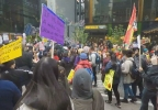 immigration_rally_maydaysea_52.jpg