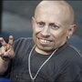 West Michigan native Verne Troyer dead at 49