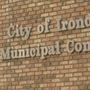 Irondale considering occupational tax to remedy budget