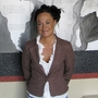 Rachel Dolezal, white woman who posed as black, accused of welfare fraud