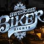 Awesome Biker Nights 2017 kicks off once again on historic 4th street