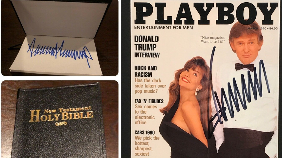 trump bible playboy ebay.png