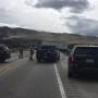 NHP releases name of driver killed in crash on US 395 south of Gardnerville