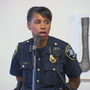 Absence of Carmen Best on Seattle police chief list raises questions from community