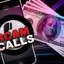 Caller says you've won $5 million, police say it's a scam