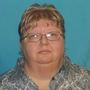 UPDATE: Greene County grandmother found guilty of murder