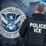 ICE arrests 1,378 in nationwide gang operation