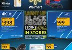 walmart 2018 black friday ad.JPG