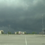 Storm chaser video out of Carbondale