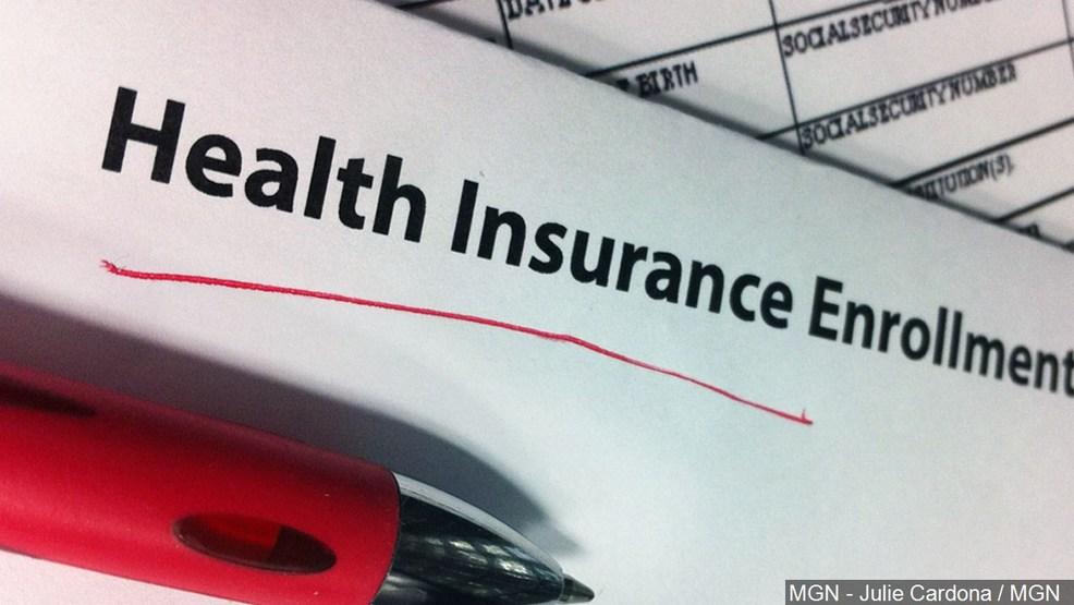 Nevada Health Link extends deadline for Jan. 1 coverage | KRNV