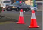 171214_komo_edmonds_car_v_ped_04_1280.jpg