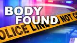 PSP: Male body found in Carbon Co. creek identified