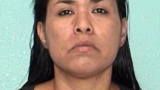 Update: Belen police say woman accused of taking 5-year-old daughter