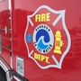 Oshkosh Fire: 4 ice rescues so far