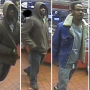 Police seek IDs on QuikTrip robbery suspects
