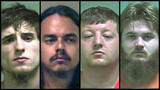 Police: 8 people arrested during 'Gathering of the Juggalos' in Oklahoma City