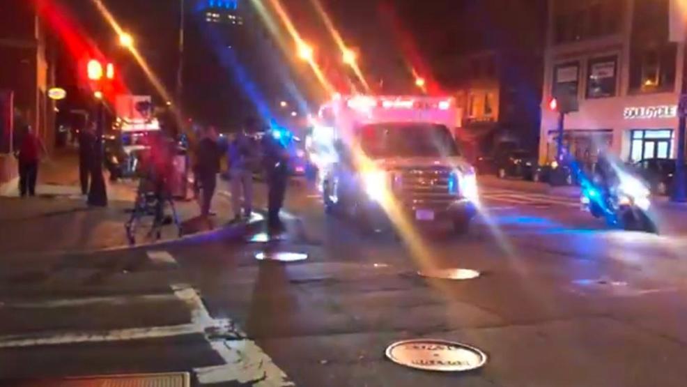 405909051 David Ortiz back in Boston after being shot in Dominican Republic bar ...