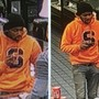 Syracuse Police looking for suspect in jewelry store larceny