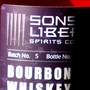 Making their Mark: Sons of Liberty Spirits Co.