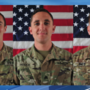 Funerals arrangements set for Ft. Campbell soldiers killed in Afghanistan