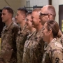 6 Illinois Soldiers Heading to Afghanistan