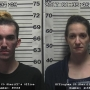 2 Effingham Residents Facing Felony Drug Charges