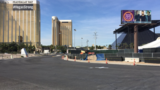 Lawsuit makes new claims about MGM's security response after Route 91 shooting