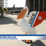 Coast Guard pelican to return to downtown Pensacola