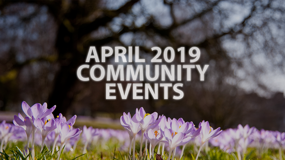 COMMUNITYCALENDAR_APRIL19.png