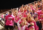 V_ STUDENT SECTION OF THE WEEK4.jpg