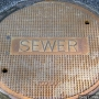 Blockage causes sewage spill in Kalamazoo
