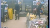 Deputies link at least 6 Dollar General robberies, charge 4 suspects