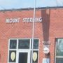 Fired Mt. Sterling police officer now back on the force