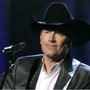 George Strait, Beyonce and more to perform Harvey benefit concert in San Antonio