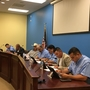 Agua Special Utility District approves separation agreements with 2 high-profile employees