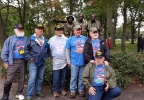 October honor flight 10.jpg