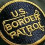 Border Patrol agents find human remains near Garciasville