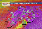 Possible Evening Gusts.png