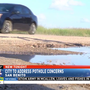 San Benito to address pothole concerns