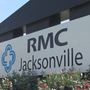 RMC Jacksonville to close, hospital gifted to Jacksonville State University