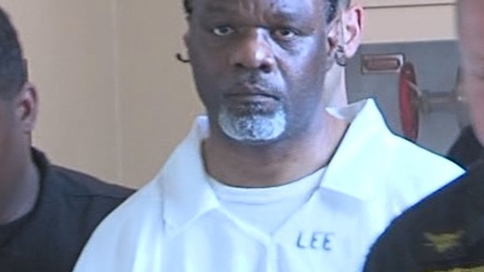 SCOTUS lifts stay on execution for Ledell Lee