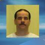 Death row inmate who hanged self didn't want prison change