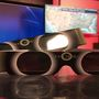 Solar eclipse glasses in high demand in Kanawha Valley