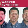 FBI offers $10K reward for fugitive in deadly 1996 ValuJet crash