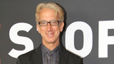 Comedian Andy Dick sues man who punched him in New Orleans