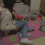 Parents say their children are being abused in Wapato special needs classrooms