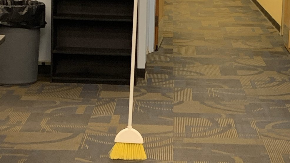 standing broom.jpeg