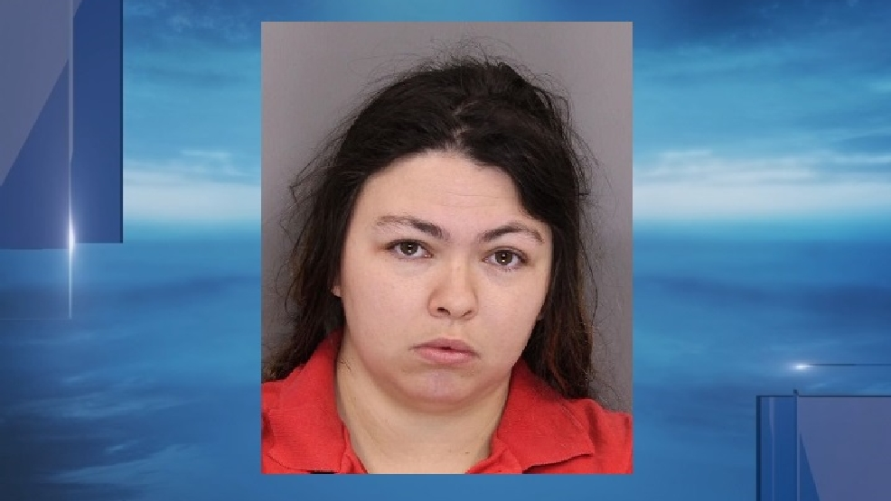 baltimore county woman charged in viral child abuse video wbff
