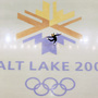 With LA bid sealed, Salt Lake, Denver look at possible Winter Games