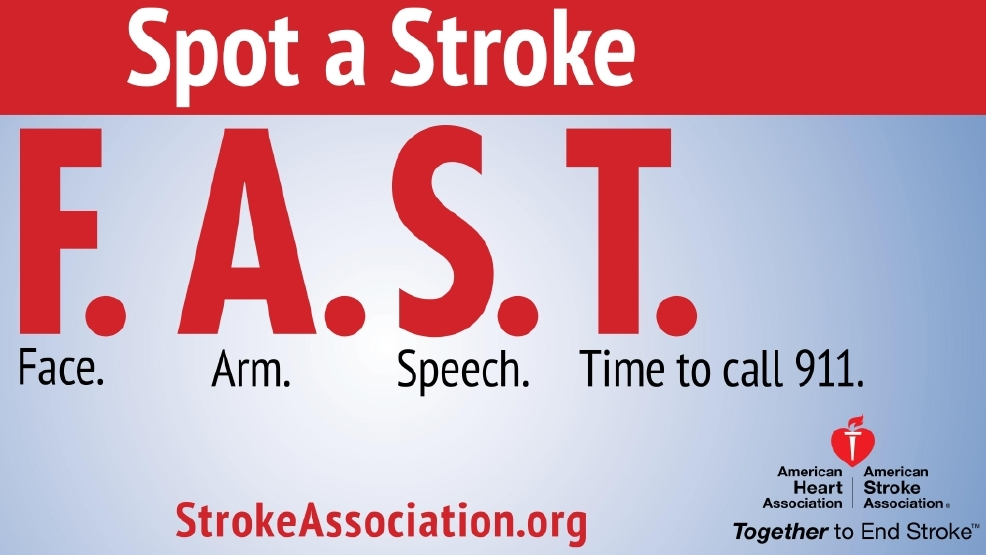 The Signs And Symptoms Of A Stroke  Ktul. Cleaning Services Sacramento. Call Center Services In India. Louisiana Auto Insurance Laws. Mobile Devices Management Lace Cookies Recipe. Department Of Labor Workers Compensation. High Finance Restaurant Menu. Basic Electrical Classes Plano Moving Company. How Much Does A Keg Tap Cost Dr Barry Webb